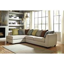 Leather Sectional Sofa Ashley by Decorating Black Leather Ashley Furniture Sectional Sofa With
