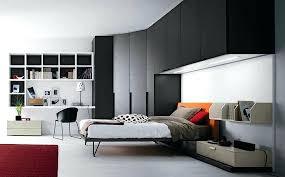 teenage bedroom decorating ideas for boys teen bedroom boys aciu club