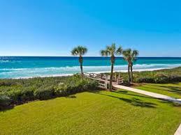 seagrove beach vacation rentals 30a garrett realty services