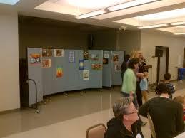 room fresh event room dividers design ideas fantastical and