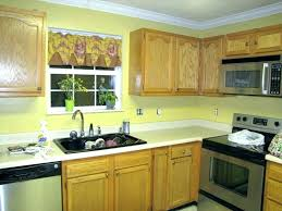 grey and yellow kitchen ideas blue yellow grey kitchen playableartdc co