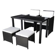 Christopher Knight Patio Furniture Reviews 20 Christopher Knight Outdoor Furniture Reviews Black