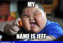 Chinese Baby Meme - awesome 27 fat chinese baby meme wallpaper site wallpaper site