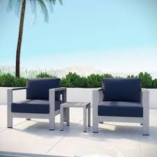 free shipping available buy outdoor oasis palm beach 4pc