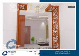 kerala homes interior design photos majestic contemporary home interior designs home interiors