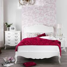 White Antique Bedroom Furniture Shabby Chic Bedroom Furniture Furniture Shabby Chic Bedroom