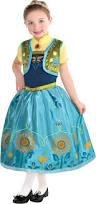 Princess Anna Halloween Costume 115 Mia 3 Birthday Party Images Birthday Party