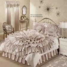 Bed Set Comforter Bedroom Decorating Ideas Picture Bedroom Sets Comforter