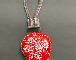 cow bell etsy