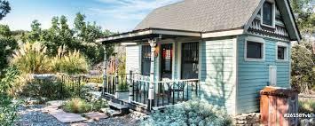 Tiny Home Rental 10 Amazing Tiny Vacation Rentals Homeaway