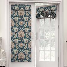 Plum Flower Curtains 100 Cotton Curtains U0026 Drapes You U0027ll Love Wayfair