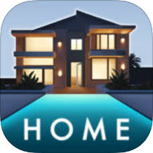 Home Design Cheats For Coins Design Home Cheats Get Diamonds And Cash U2013 Guide Heroes