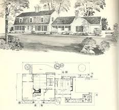gambrel roof house plans traditionz us traditionz us