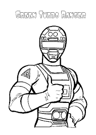 coloring power rangers coloring pages 67 coloring