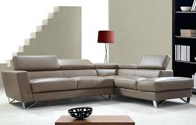 beige leather sectional sofa sectional sofa leather kaliski co