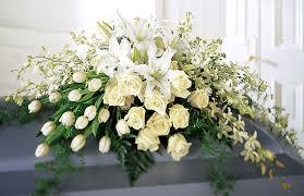 funeral floral arrangements the etiquette of sympathy flowers and funeral floral arrangements
