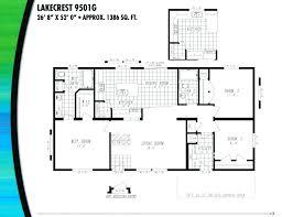 18 x 80 mobile home floor plans regency at damonte ranch woodridge collection the marlette nv
