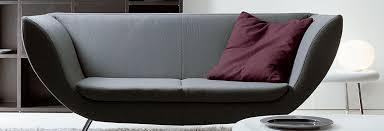 Upholstery Distributors Neo Fabrics Inc Auto Upholstery Fabric Marine Vinyl