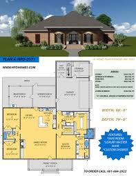 new home plan design with custom shower luxury master suite