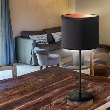 Schlafzimmer Lampe E27 Innenarchitektur Schönes Lampen Wohnzimmer Orange Holz