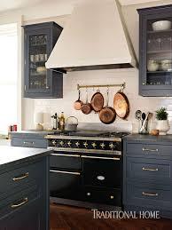 kitchen black kitchen liances decor blue gray cabinets home or