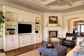 great living room ideas with corner fireplace arranging furniture