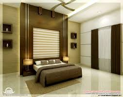 home interior design for bedroom indian bedroom interior design images all hd wallpapers home