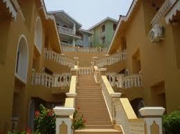 goa properties real estates in goa goa property prices buying