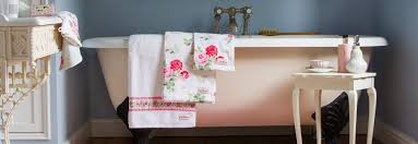 Bathroom Towel Ideas decorative bathroom towels home design ideas