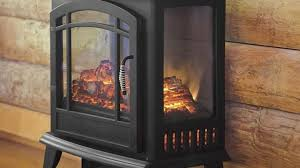Bedroom Heater The Best Portable Electric Fireplaces For Small Electric Fireplace