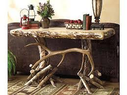 handmade coffee table how to make a handmade rustic coffee table hunker