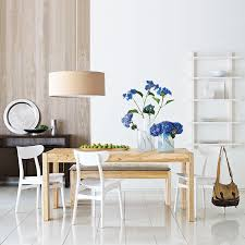 crate and barrel farmhouse table diy the perfect dining room table the suburban urbanist