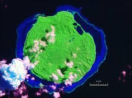 Fiji Islands Map Mago Island Wikipedia
