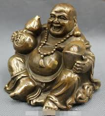 spiritual statues spiritual statues my meditation spot