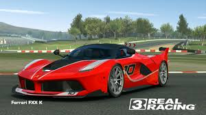 ferrari gold and black ferrari fxx k real racing 3 wiki fandom powered by wikia