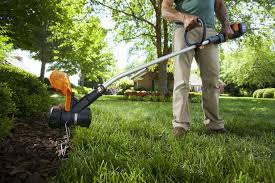 amazon black friday deals on string trimmer home deals black u0026 decker lithium handheld vac 68 reg 80