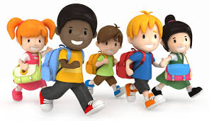 cartoons images for kids free download clip art free clip art