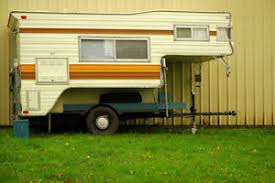 Hardtop Awnings For Trailers How To Buy Truck Bed Campers On Ebay Ebay