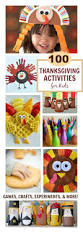 dltk thanksgiving games tons of thanksgiving activities for kids games crafts and more