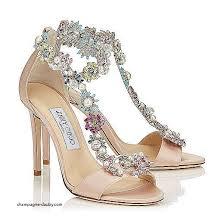 wedding shoes jimmy choo wedding shoes inspirational used jimmy choo wedding shoes used
