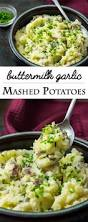 best mashed potatoes recipe for thanksgiving best 20 garlic mashed potatoes ideas on pinterest mashed potato