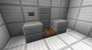 Minecraft How To Make Bathroom How To Make Bathroom In Minecraft Images