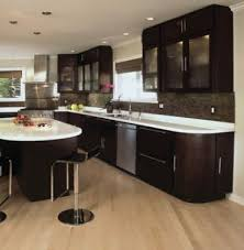 Kitchen Cabinets Modern Style Contemporary Kitchen Cabinets For Sale U2013 Storage Cabinet Ideas