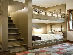 Awesome Bunk Bed Bunk Beds Bunk Bed Alternatives Awesome Loft Beds Size