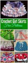 best 25 crochet girls ideas on pinterest crochet girls dress