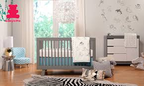 Nursery Furniture by Babyletto Nursery Furniture Finally Makes It To Australia Made 4