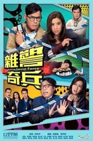 watch online and download hk drama tvb drama movies and shows on
