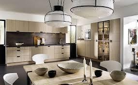 tendance deco cuisine cuisine deco tendance objet deco maison design maisondours