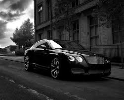 bentley black and red kahn bentley gts wallpaper bentley cars wallpapers in jpg format