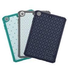 amazon ipad mini 2 black friday deals amazon com otterbox defender series for ipad mini with retina